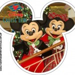 Mickey Head natal - Cópia (2)