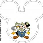 mickey head fab5 5 - Cópia