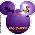 mickey head halloween2 - Cópia - Cópia - Cópia