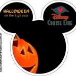 mickey head halloween4 - Cópia - Cópia - Cópia