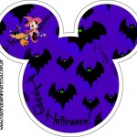 mickey head halloween6 - Cópia - Cópia - Cópia