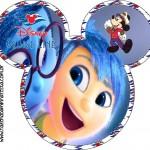 mickey head happiness2 - Cópia