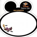 placa mickey3 halloween4 - Cópia