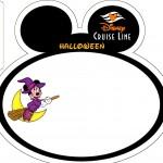 placa mickey3 halloween7 - Cópia