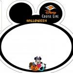 placa mickey3 halloween9 - Cópia