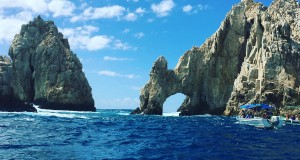 Belezas naturais de Puerto Valarta!