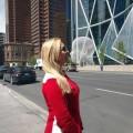 Museu de Arte Moderna de Calgary